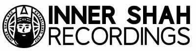 Inner Shah Recordings