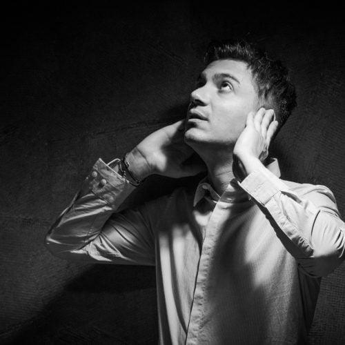 George Ledakis (DJ & Producer)